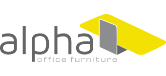 Alpha Office Furniture